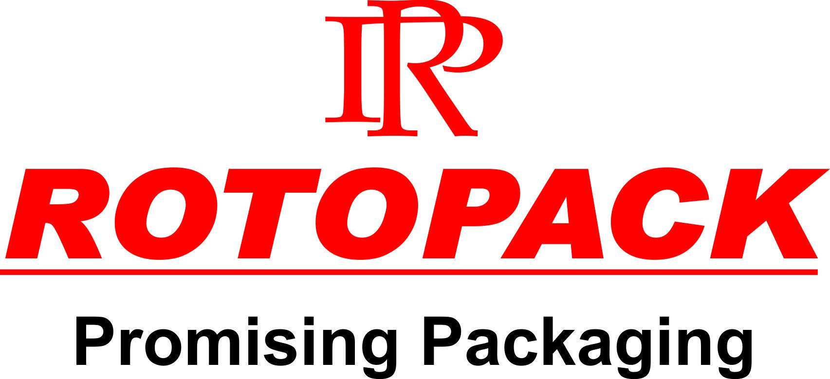 Rotopack